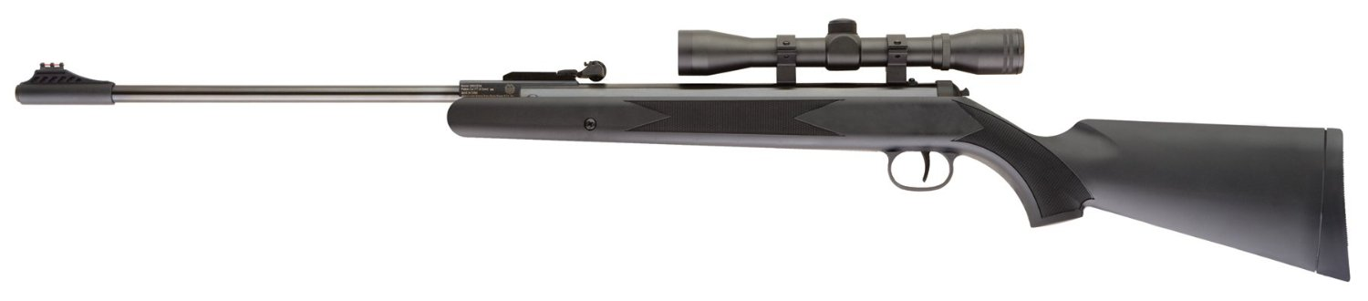 Best .22 Air Rifle