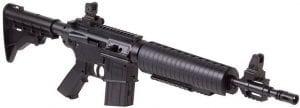 comparison of crossman m4 177 air rifle