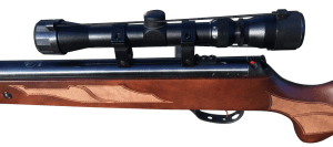 Hatsan 95 Air Rifle Scope